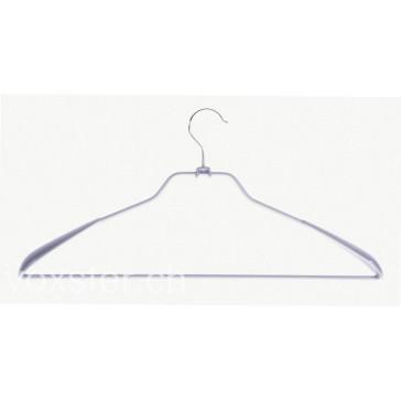 Bügel Anzug/Kostüm wie 42 LS Bodyform