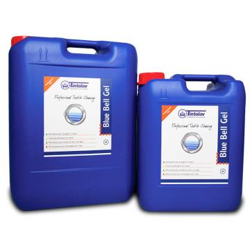 Blue Bell Gel - Waschmittel