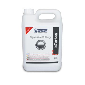 InCarbon, Reinigungsverstärker 5 lt