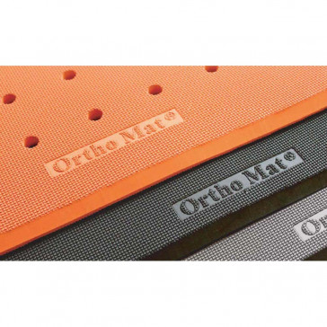 Original Ortho Mat®