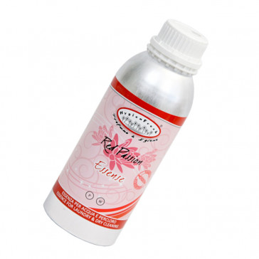Parfum Red Passion, 1 kg