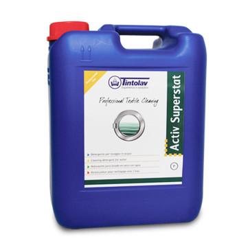Activ Superstat 10 kg, Reinigungsverstärker für PER