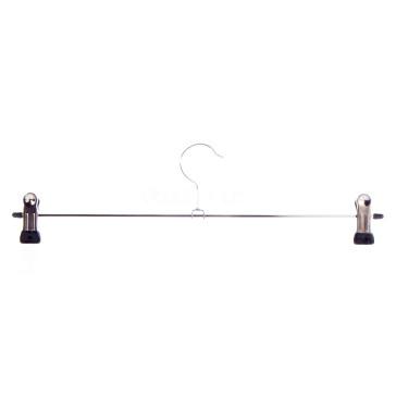 Klammernbügel, 40 cm breit, drehbar