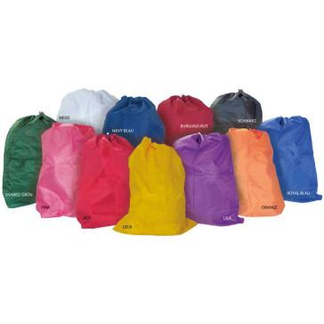 Wäschesack 72 x 102 cm in 12 verschiedenen Farben