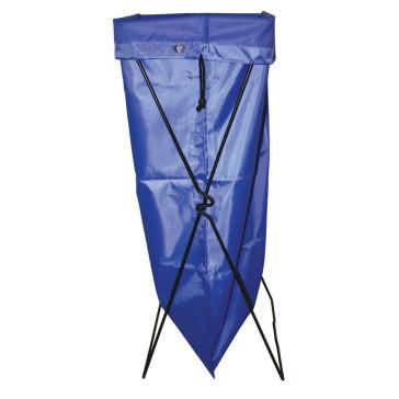 Wäschesack-Ständer