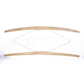 Ärmelspanner aus Holz, 58 cm