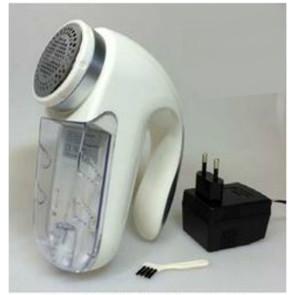 Flusen-Shaver-Pro