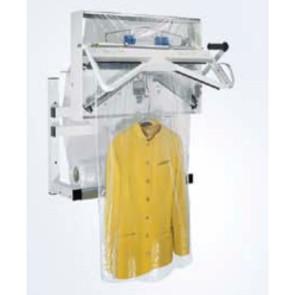 Folienschweissgerät für die Wandmontage hp 630 KW