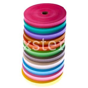 Hydrofix-Markierband in 11 Farben, 2 cm breit
