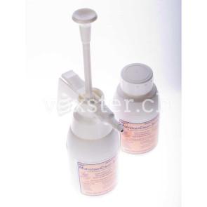 POTEMA® Matratzenreinigung CleanSpray