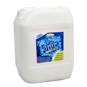 Hygienfresh® Oxon - 4 Action, Bleichmittel, 10 kg