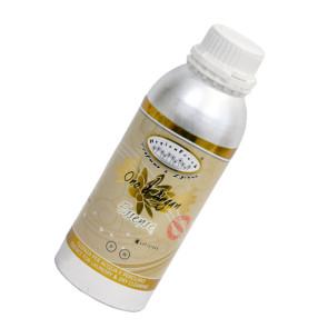 Parfum Gold & Argan, 1 kg