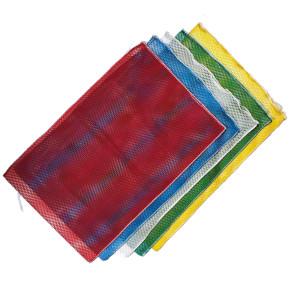 Wäschenetz 40 x 60 cm in fünf Farben