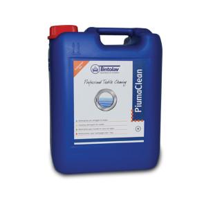 PiumaClean, Duvet-Waschmittel, 10 kg