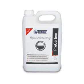 PreCarbon, Anbürstmittel, 5 lt