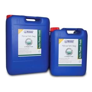 Activ Power Fresh 10 kg, Reinigungsverstärker für PER