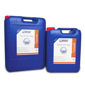 Tintosoft, Weichspühler