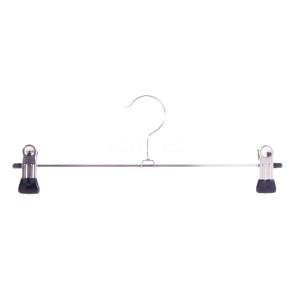 Klammernbügel, 30 cm breit, drehbar