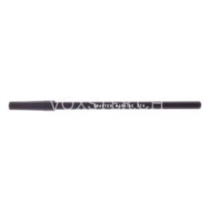 Markierstift Graftex, schwarz