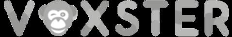 voxter_logo